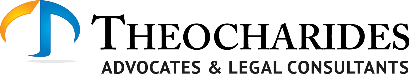 George Theocharides LLC